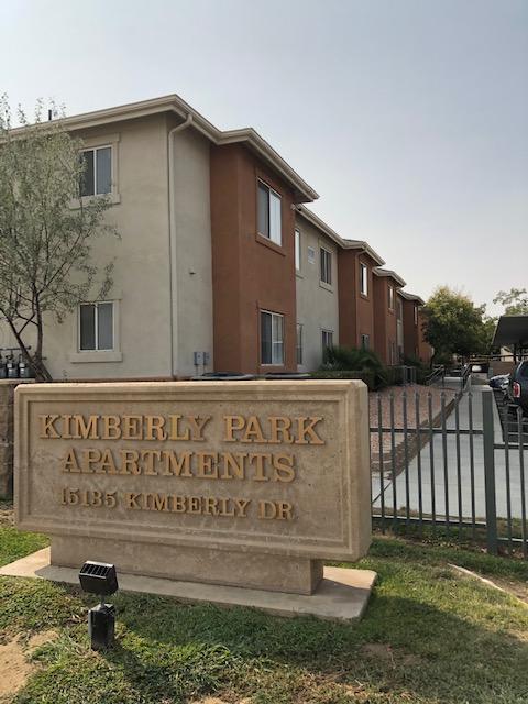 KimberlyPark4